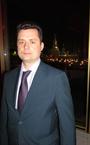 Репетитор по английскому языку, немецкому языку, русскому языку, обществознанию и спорту и фитнесу Иван Васильевич
