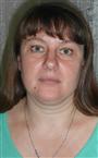 Репетитор по предметам начальной школы и подготовке к школе Анна Николаевна