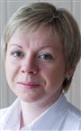 Репетитор по русскому языку и литературе Екатерина Александровна