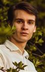 Репетитор по немецкому языку и редким иностранным языкам Олег Русланович