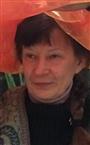 Репетитор по музыке Ирина Анатольевна