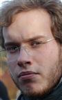 Репетитор по истории Дмитрий Алексеевич