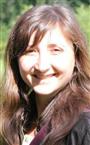 Репетитор по испанскому языку, биологии и русскому языку для иностранцев Лора Александровна