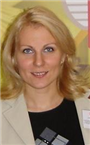 Репетитор по русскому языку для иностранцев Александра Александровна