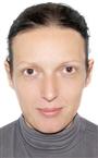 Репетитор по математике, английскому языку, экономике и химии Екатерина Михайловна