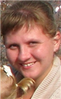 Репетитор по коррекции речи и подготовке к школе Екатерина Андреевна