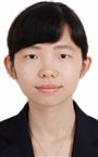 Репетитор по китайскому языку Жуй -
