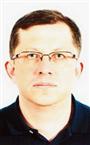 Репетитор по математике Алексей Станиславович