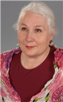 Репетитор по другим предметам и другим предметам Лариса Петровна