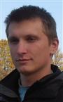 Репетитор по математике, физике и информатике Владислав Сергеевич