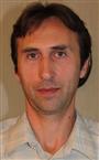 Репетитор по английскому языку и немецкому языку Геннадий Владимирович