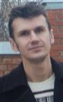 Репетитор по обществознанию и истории Павел Сергеевич