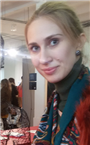 Репетитор по изобразительному искусству Любовь Николаевна