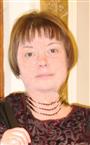 Репетитор по изобразительному искусству Елена Вячеславовна