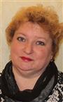 Репетитор по подготовке к школе, предметам начальной школы и коррекции речи Лариса Владимировна
