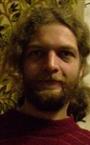 Репетитор по математике и информатике Даниил Игоревич