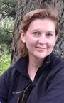 Репетитор по английскому языку и русскому языку для иностранцев Елена Алексеевна