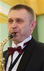 Репетитор по музыке и другим предметам Владимир Иванович