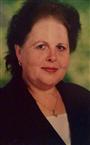 Репетитор по математике и физике Валентина Петровна