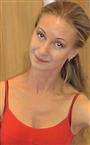Репетитор по другим предметам Виктория Борисовна