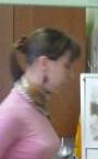Репетитор по коррекции речи и русскому языку Светлана Олеговна
