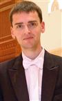 Репетитор по музыке Алексей Владимирович