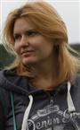 Репетитор по русскому языку для иностранцев Елена Владимировна