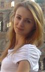 Репетитор по итальянскому языку Екатерина Юрьевна