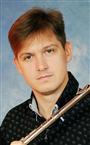 Репетитор по музыке Игорь Валентинович