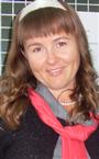 Репетитор по предметам начальной школы и подготовке к школе Надежда Николаевна