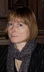Репетитор по изобразительному искусству Мария Вячеславовна