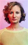 Репетитор по французскому языку Татьяна Николаевна