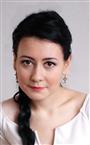 Репетитор по подготовке к школе, английскому языку, изобразительному искусству и другим предметам Татьяна Викторовна
