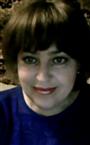 Репетитор по русскому языку, предметам начальной школы и русскому языку для иностранцев Галина Николаевна