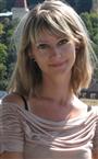 Репетитор по английскому языку и итальянскому языку Анна Николаевна