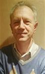 Репетитор по физике и математике Валерий Васильевич