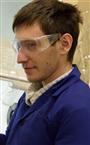 Репетитор по химии Ярослав Анатольевич
