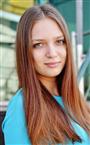 Репетитор по русскому языку, математике и экономике Софья Андреевна