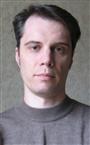Репетитор по обществознанию и другим предметам Андрей Викторович