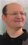 Репетитор по математике и физике Игорь Петрович