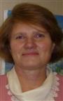 Репетитор по математике, английскому языку и физике Надежда Аркадьевна