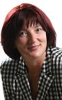 Репетитор по предметам начальной школы, русскому языку и литературе Наталья Владимировна