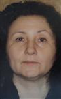 Репетитор по французскому языку Кирина Семеновна