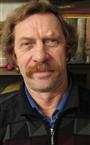 Репетитор по математике и физике Александр Викторович