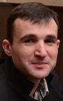 Репетитор по русскому языку и литературе Евгений Дмитриевич
