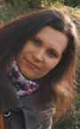 Репетитор по истории, предметам начальной школы, русскому языку и математике Вероника Владимировна