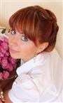Репетитор по предметам начальной школы и подготовке к школе Анна Михайловна
