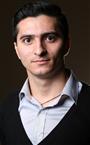 Репетитор по английскому языку, китайскому языку и редким иностранным языкам Бахадир Хусенович