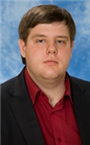 Репетитор по математике и информатике Борис Александрович