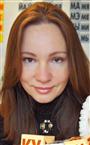 Репетитор по подготовке к школе Татьяна Юрьевна